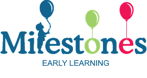Milestones Early Learning Cranbourne East